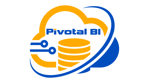 Automate Your Power BI Dataset Refresh with Python - Pivotal BI